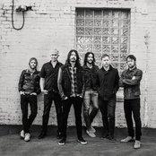 Foo Fighters a3eb480b2d10af041f71869733883607