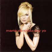 Marta Sanchez: Soy Yo