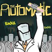 Automatic: Raoul