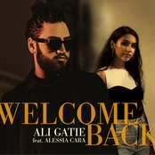 Welcome Back (feat. Alessia Cara) - Single