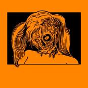 Halloweenie II: Pumpkin Spice