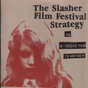 the slasher film festival strategy