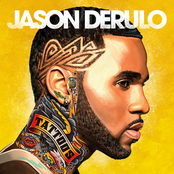 Tattoos (Deluxe Version)