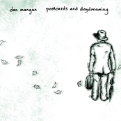 Dan Mangan: Postcards And Daydreaming