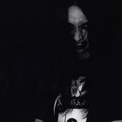 The Best Of Black Metal Yakuza
