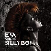 Silly Boy - EP