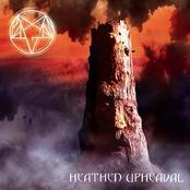Heathen Upheaval