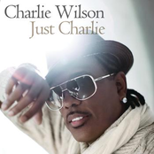 Charlie Wilson: Just Charlie