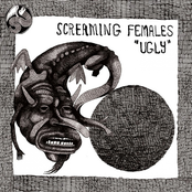 Screaming Females: Ugly