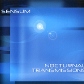 Nocturnal Transmissions