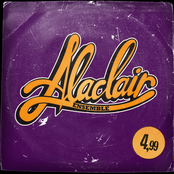 Alaclair Ensemble: 4,99
