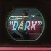 A Foreign Affair: DARK
