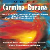 Fort Worth Symphony Orchestra: Carmina Burana