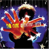 Greatest Hits (CD2 - acoustic)