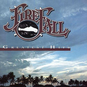 Firefall: Firefall - Greatest Hits