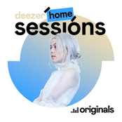 First Day of My Life - Deezer Home Sessions