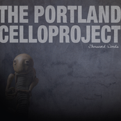 Portland Cello Project: Thousand Words