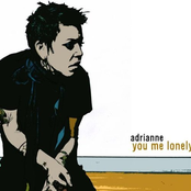 You Me Lonely