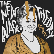 The New Black Theory