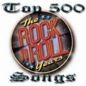 Bacobens Rock Top 500