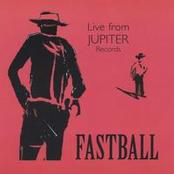 Live from Jupiter Records