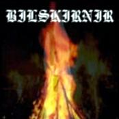 Feuerzauber (Demo)