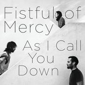 As I Call You Down
