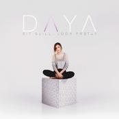Daya: Sit Still, Look Pretty