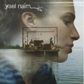 Yael Naim - Paris
