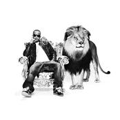 King Uncaged