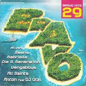 Bravo Hits 29 (disc 2)