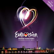 Eurovision Song Contest 2011 Disc 1