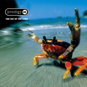 The Prodigy - The Fat of the Land - Expanded Edition