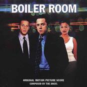 Boiler Room Soundtrack