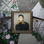 Gallant: Weight in Gold (The Remixes)