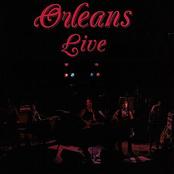 Orleans: Live