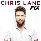 Fix - Single