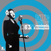 Remixed & Reimagined