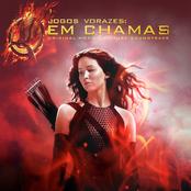 Jogos Vorazes: Em Chamas (Deluxe Edition)