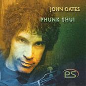 John Oates: Phunk Shui