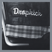 Dropkick (re-issue)