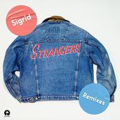 Strangers (Jonas Blue Remix)