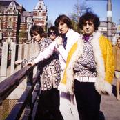 Pink Floyd a482fcf6b6804ed9b59c0be223203a5a