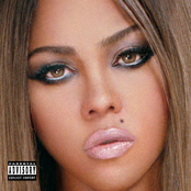 The Naked Truth (Explicit Online Music 6-83887)