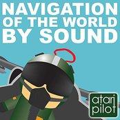 Atari Pilot ~ Navigation of the World By Sound