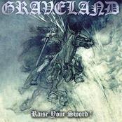 Raise Your Sword! (EP)