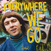 Sonreal: Everywhere We Go