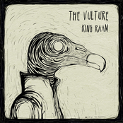 The Vulture
