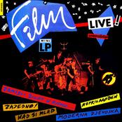 U Kulušiću Live!