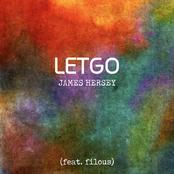 Let Go (feat. Filous)